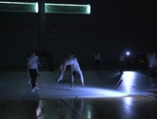 rehearsal-00_48_22_15-still001-copy