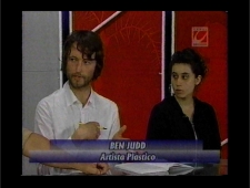 11-ben-on-local-tv-with-his-assistant-and-translator-copy