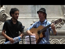 16-argentinian-buskers-performing-a-song-for-the-video-copy-copy