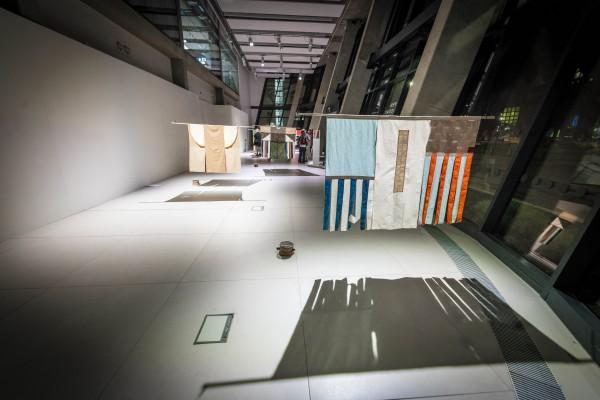 DMU-gallery-569