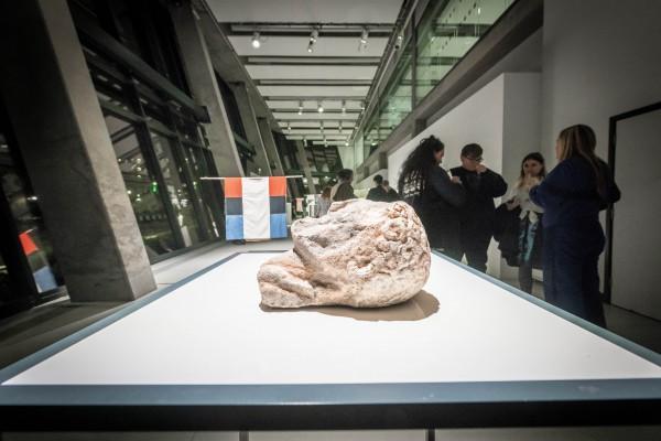 DMU-gallery-571