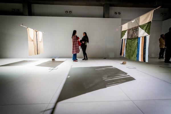 DMU-gallery-575