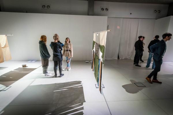DMU-gallery-576