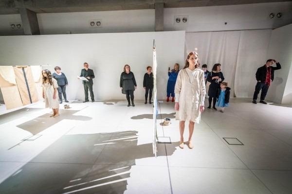 DMU-gallery-581