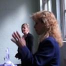 Presence (2008)