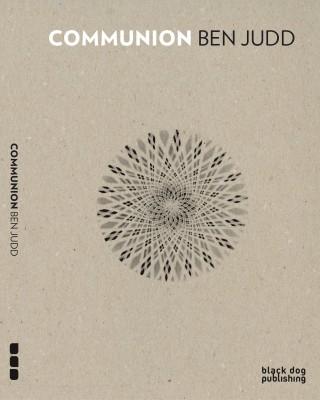 Cover 15.1.14 copy 2